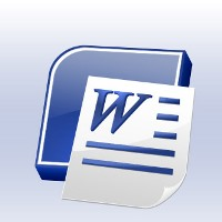 Download-Free-Microsoft-Open-Source-Ontology-Word-2007-Plug-ins-2